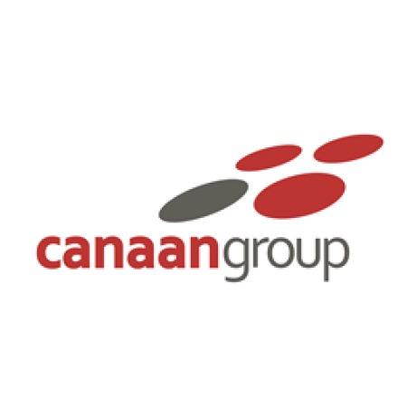 avatar for Canaan Group