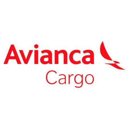 avatar for Avianca Cargo