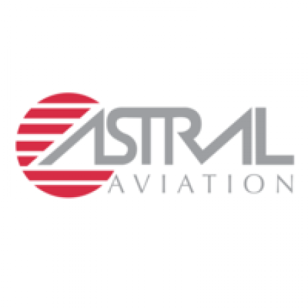 avatar for Astral Aviation Ltd