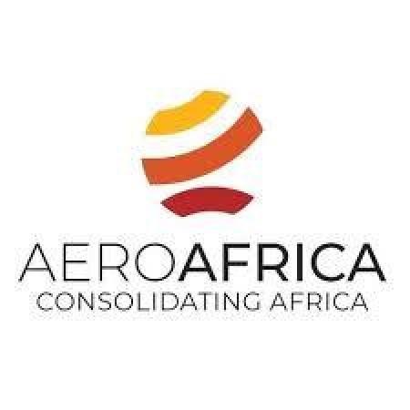 avatar for Aero Africa