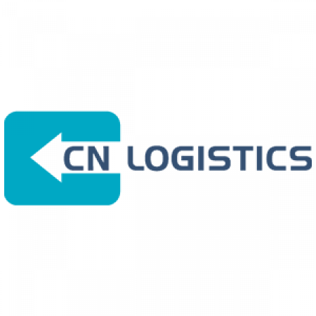 avatar for CN Logistics Limited Hong Kong