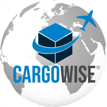 avatar for Cargowise Solutions Limited