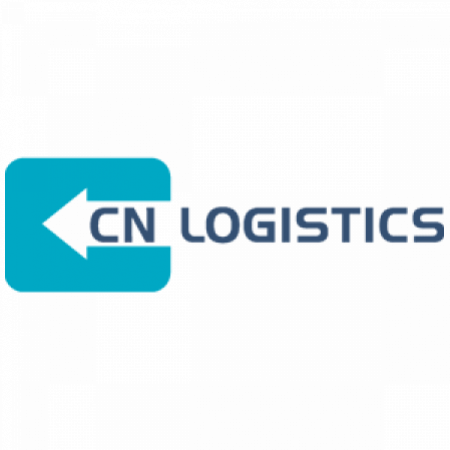 avatar for CN Logistics (Japan) Limited