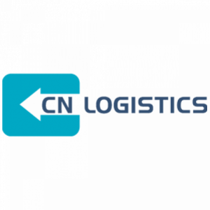 Profile picture of CN Logistics (Japan) Limited