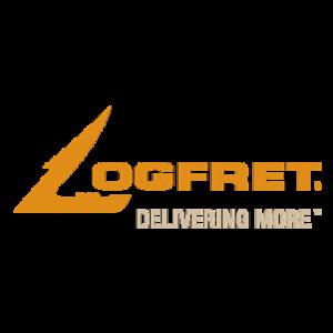 Profile picture of Logfret
